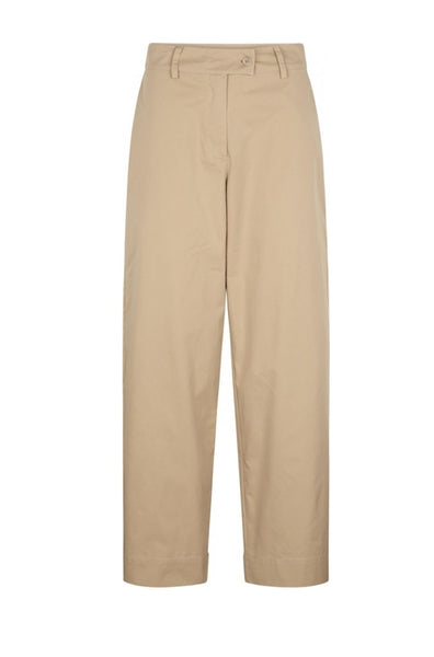 Bobby Trousers