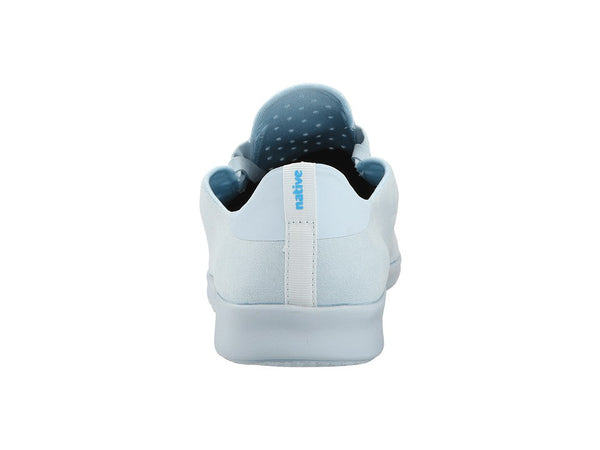 Apollo Moc Air Blue