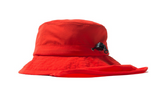 Bungee Bucket Hat