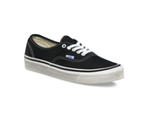 UA Authentic 44 DX black