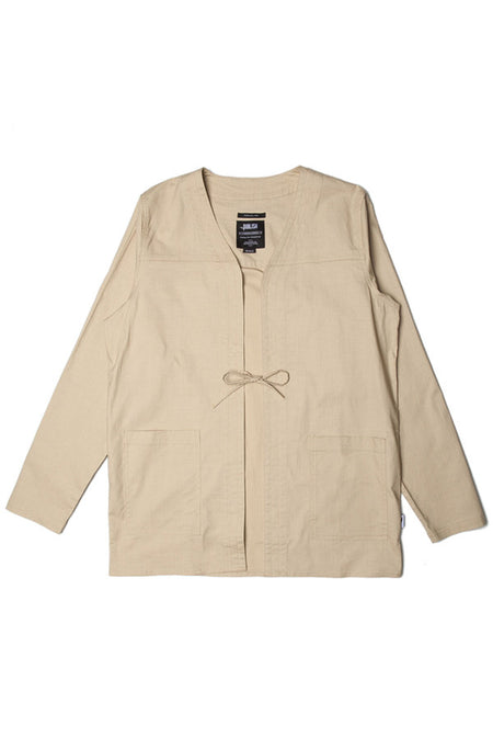 French Army Trench Coat