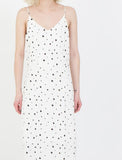 Laura Slip Dress