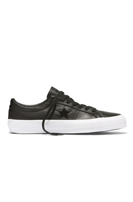 CT70 SS19 OX / Black