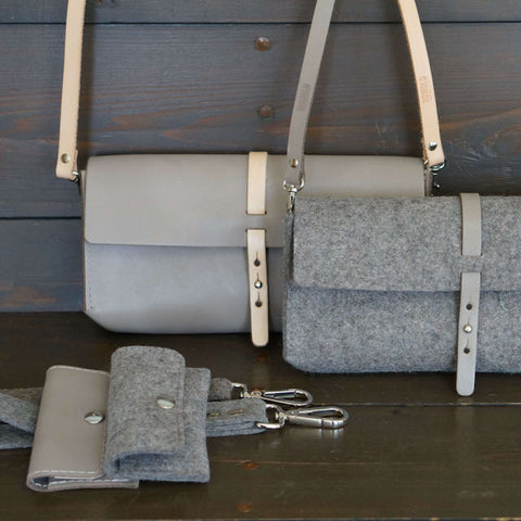 bags - sleeves - cases |  tassen - hoesjes - etuis