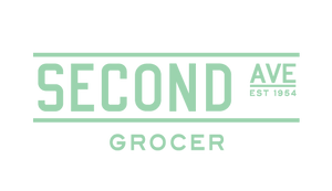 secondavegrocer
