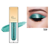 Meeshka Waterproof Glitter Liquid Eye Shadow