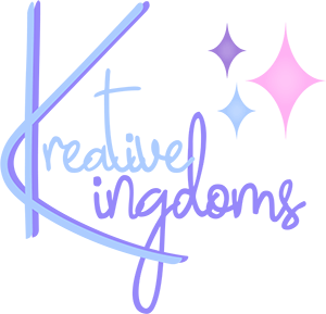 Kreative Kingdoms