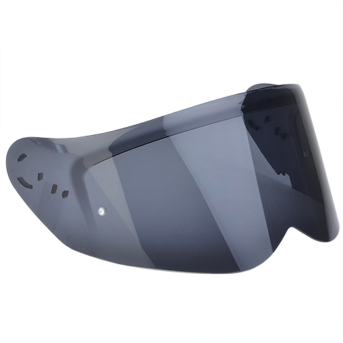 Ghost Bandit Exterior Shield