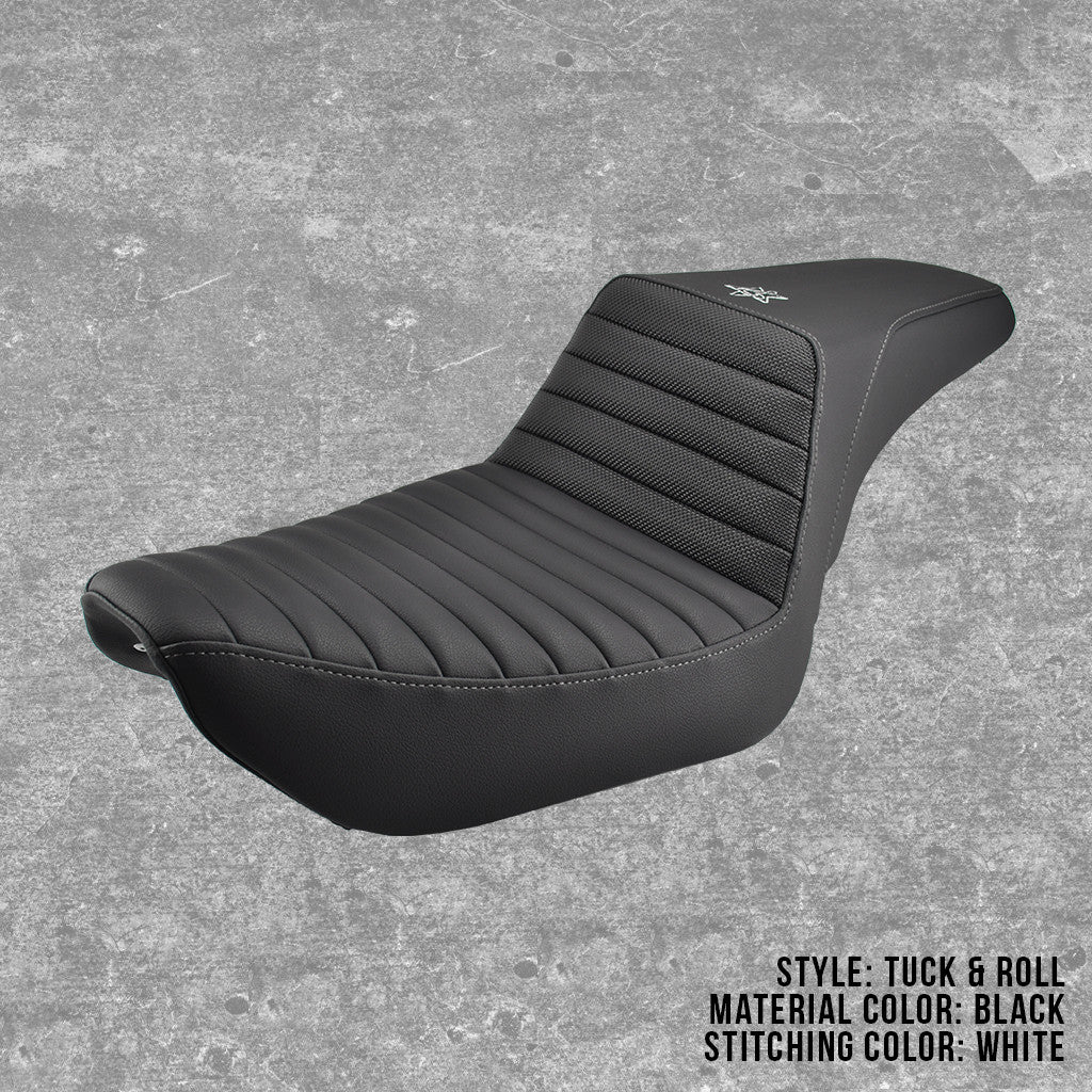 UNKNOWN Seat - Dyna