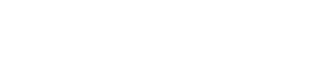 UNKNOWN Industries
