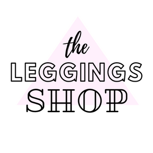 The Leggings shop