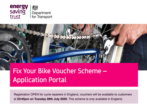 https://fixyourbikevoucherscheme.est.org.uk/