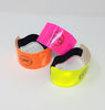 High Viz Armbands / ankle-bands