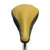 Rumble Bumble Saddle Cover - Yellow