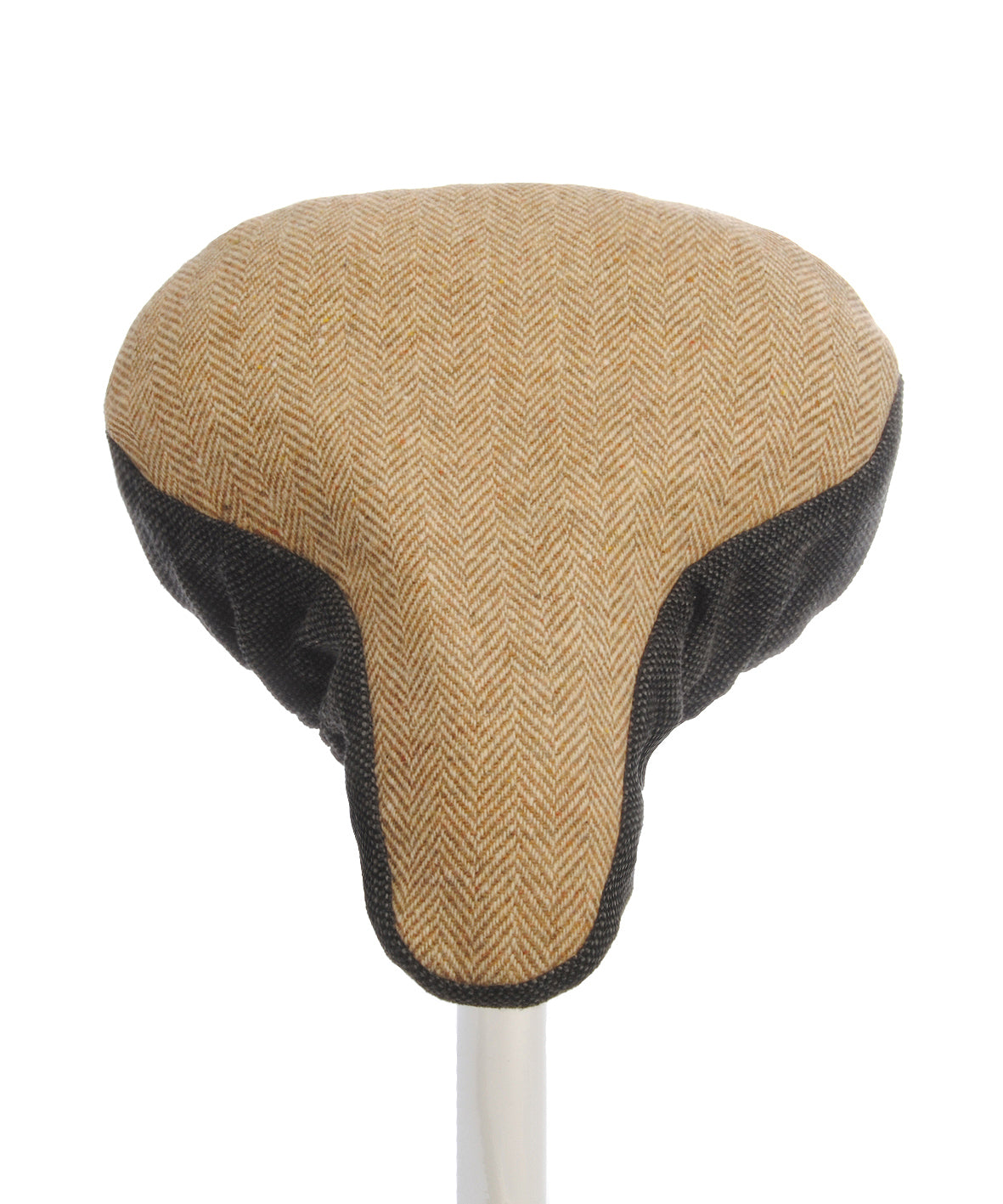 Sutherland I Saddle Cover - Beige