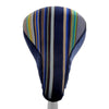 Henry II Saddle Cover - Paul Smith Stripes