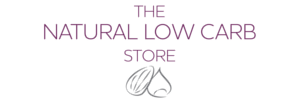 The Natural Low Carb Store