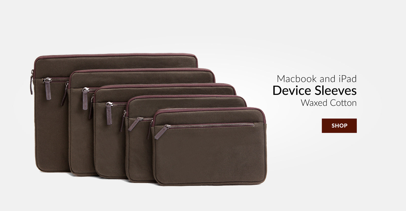 Laptop Sleeves, Macbook Sleeve,  Macbook Case