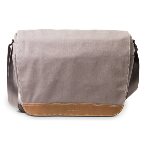 12L Messenger Bag