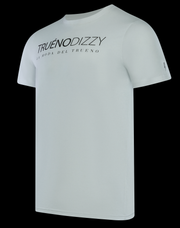 Essentials T-Shirt - TRUÉNODIZZY