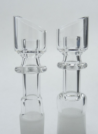 Why Quartz Nails (Domeless Or Not) Are King for Dabs