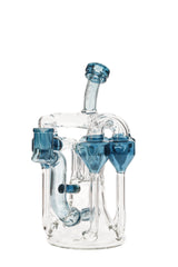 Start Your Glass Dab Pipe Collection: List of Dab Pipes