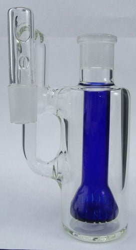 Comparing Scientific Glass Water Pipes To Heady Glass