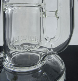 What Do Water Pipe Percolators Do? & What Do Water Pipe Percolators Do? u2013 Thick Ass Glass