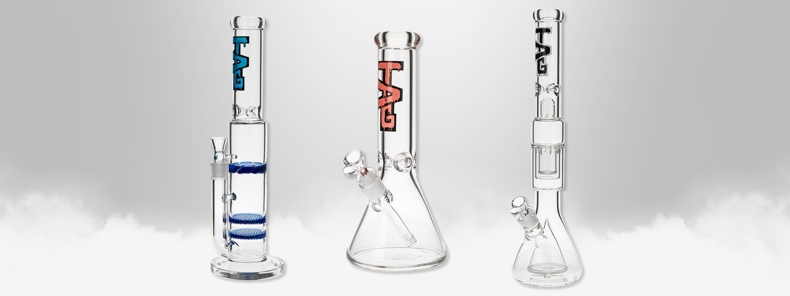 Water Pipe Buying Guide - Everything You Need to Know