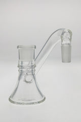 TAG - Non-Diffusing Ash Catcher Drop Down Adapter (Sandblasted Logo)