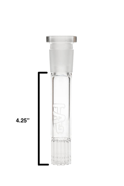 TAG - 28/18MM 12-Arm Tree (5x.8MM) Downstem