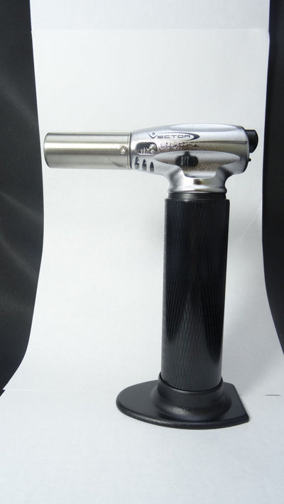 Vector - Nitro Torch (Large)
