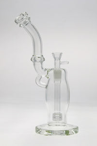 "TAG - 13"" Super Slit Matrix Bubbler 50x5MM - (18MM Female)"