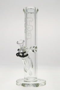 "TAG - 12"" Straight Tube 50x9MM - 18/14MM Downstem (3.25"")"