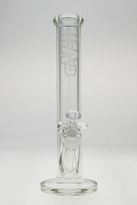 "TAG - 14"" Straight Tube 50x9MM - 18/14MM Downstem (3.50"")"