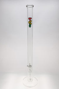 "TAG - 30"" Straight Tube 50x5MM - 18/14MM Downstem (4.75"")"