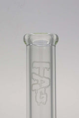 "TAG - 14"" Beaker 50x9MM - 28/18MM Downstem (4.50"")"
