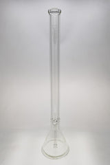 "TAG - 30"" Beaker 50x9MM - 28/18MM Downstem (5.00"")"