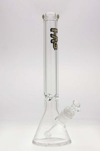 "TAG - 18"" Beaker 50x9MM - 28/18MM Matrix Downstem (4.50"")"