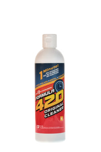 Formula 420 - 12OZ - Original Cleaner