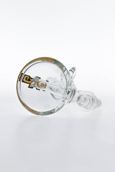 "TAG - 3.25"" Micro Inline Pendant Rig - 10MM Male*"