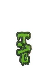 "*SALE* - TAG - 1.25"" x 0.625"" Lapel Pin"