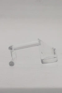 TAG - REPLACEMENT Quartz Swing Arm Bucket - For Honey Bucket 16x2MM - 4MM
