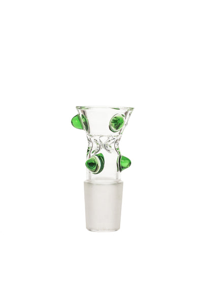 TAG - Multi Marble Water Pipe Slide
