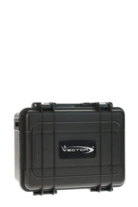 "VECTOR - Hard Case - L: 11.00"" x W: 9.05"" x H: 6.0"""