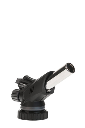 Vector - Mayhem - Adaptable & Portable Torch Fit Any Size Vector Butane Cans