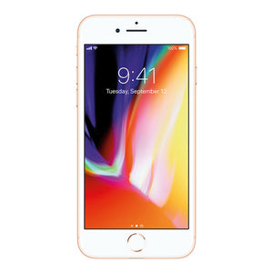 Apple iPhone 8+ Factory Unlocked