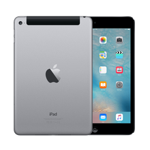 Load image into Gallery viewer, Apple iPad Mini 3 64GB Unlocked- Wifi and Cellular