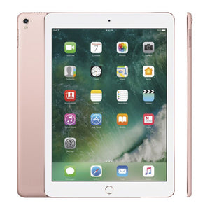 Apple iPad Pro 9.7 inch 32GB- Factory Unlocked