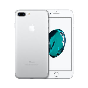 Apple iPhone 7+ Factory Unlocked